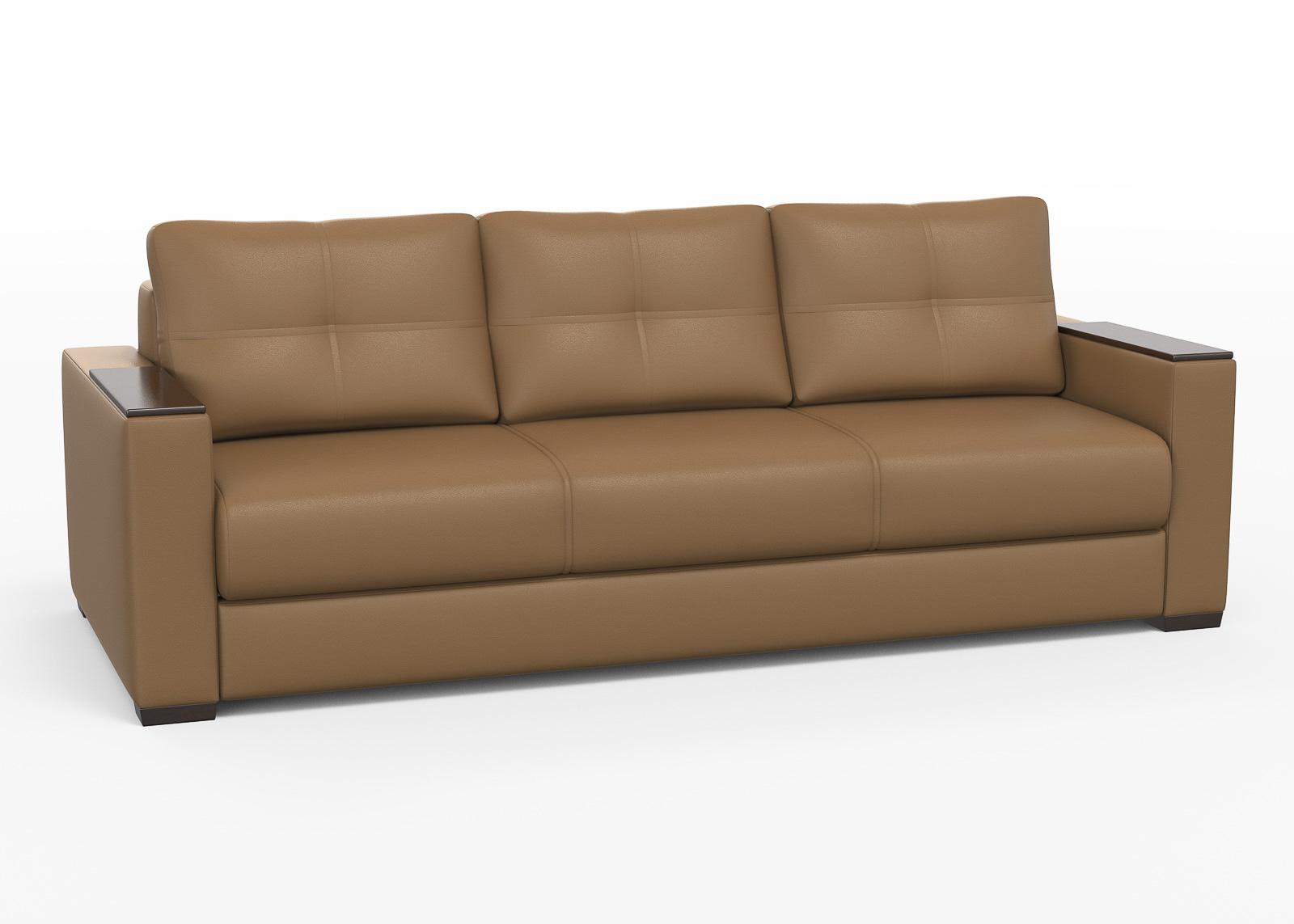 neo02 sofa