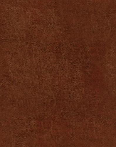 oregon natural 138