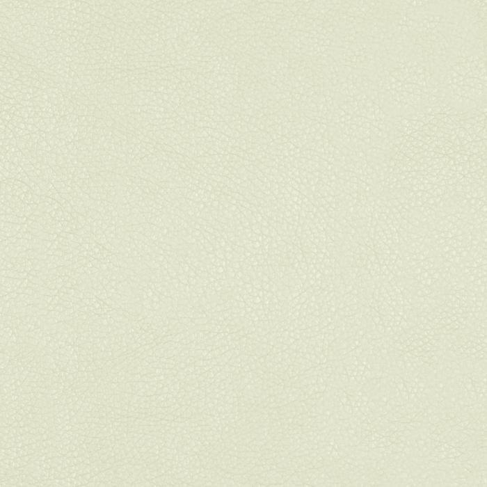 oregon pearlamutr 107